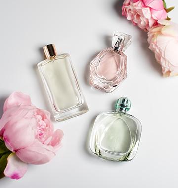 Perfumes & Fragrances