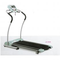 JADA Motorized Treadmill - JS9403