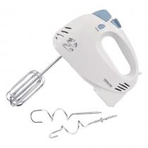 Sencor, Hand Mixer, 300 W, White