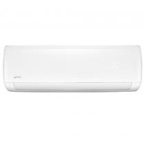 Samsung Split Air Conditioner, Triangle, 24000 BTU