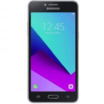"Samsung Grand Prime Plus Dual Sim, 4"" TFT,  8GB, 1.5GB RAM, 4G LTE, Pink, Silver, Gold, Black - SM-G532"